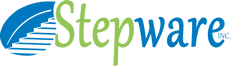 StepWare ® Home of AceReader